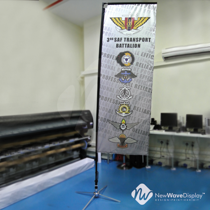 3rd-SAF-Tpt-Battalion-Flying-Flg-Banner