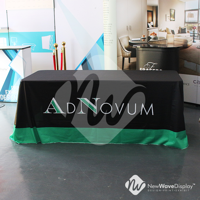 Adnovum-singapore-pte-ltd-6ft-table-cloth