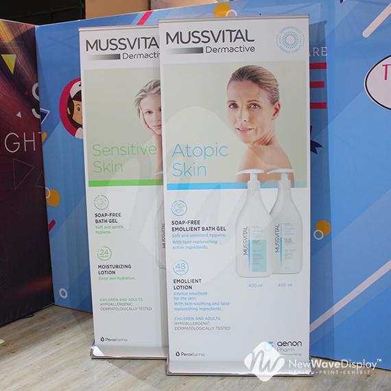 Aenon-Pharmaceuticals-Sea-Pte-Ltd3