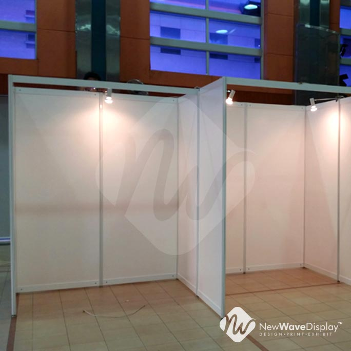 rent-r8-exhibition-panel-system