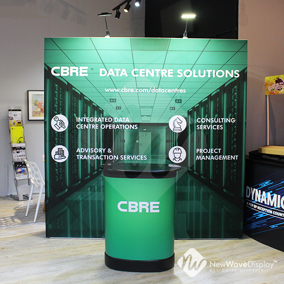 CBRE-Data-Centre-Solutions2
