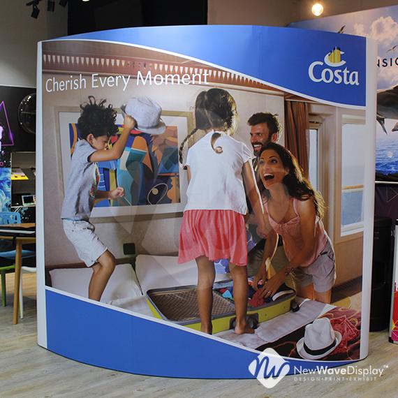 Costa-Crociere-Pte-Ltd