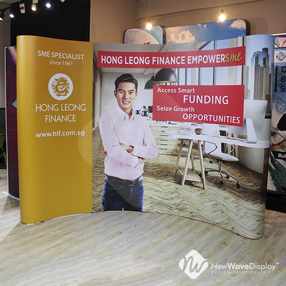 Hong-Leong-Finance