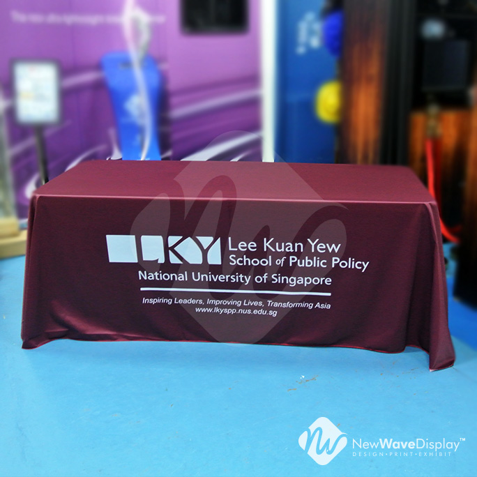 Lee-Kuan-Yew-School-of-Public-Policy-6ft-table-cloth