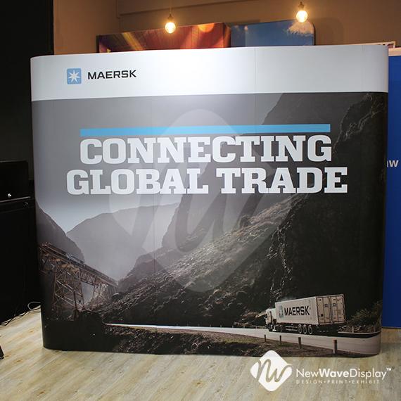 Maersk-Singapore-Pte-Ltd-Dynamic-plus-3x3-straight