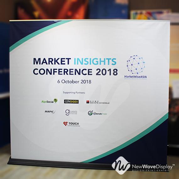 market wise