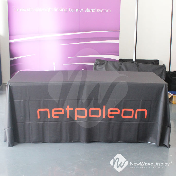 Netpoleon_Tablecloth