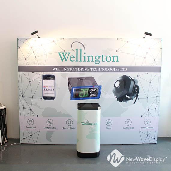 SEG 3 x 4_Wellington51
