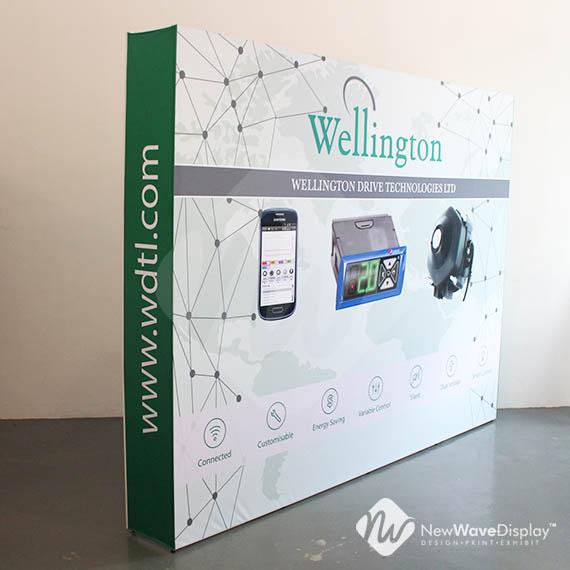 SEG 3 x 4_Wellington3