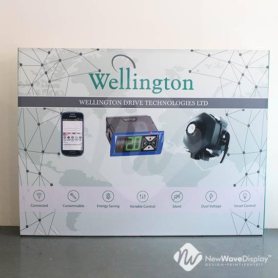 SEG 3 x 4_Wellington5