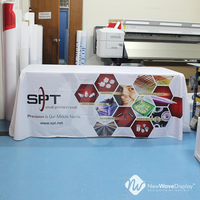 SPT-table-cloth