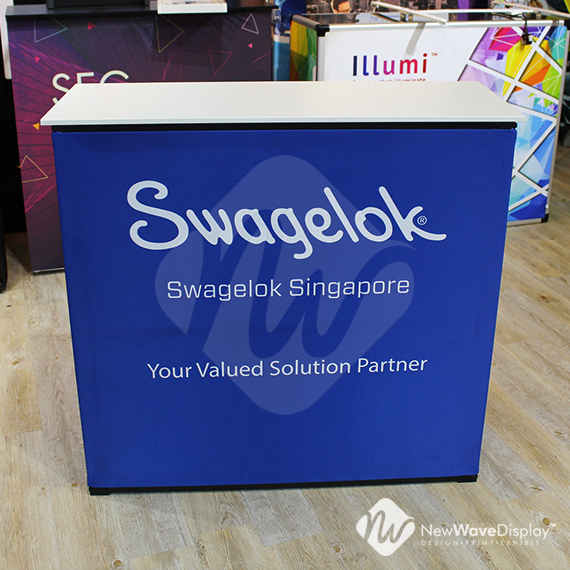 Singapore-Valve-Fitting-Pte-Ltd2