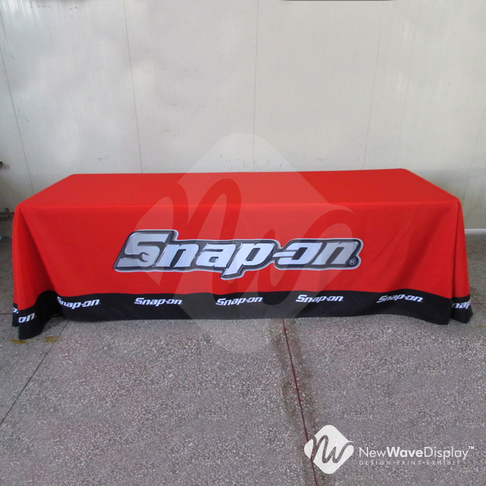Snap-On-Tools-Singapore-Table-Cloth-8ft