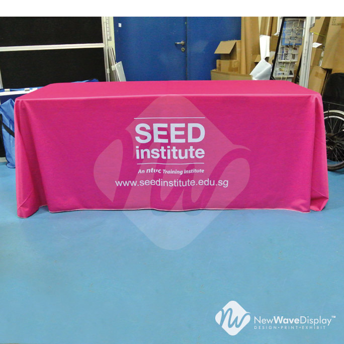 Speed-Institute-table-cloth6ft