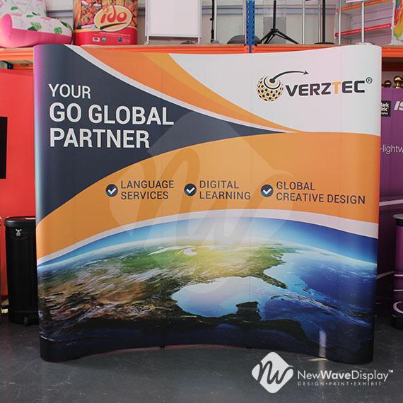 Verztec-ConsultingPte-Ltd-Dynamic-plus