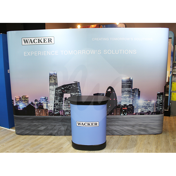 Wacker-Dynamic-Plus-pop-up2