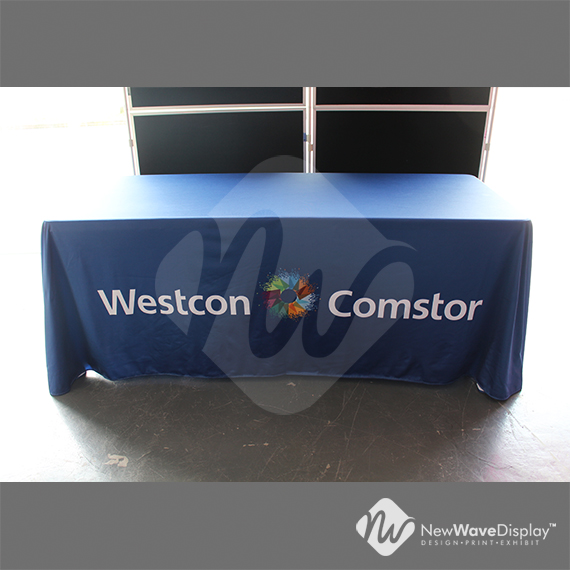 Westcon-Group-Pte-Ltd