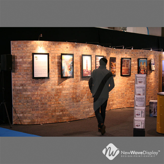 iso-frame-exhibition