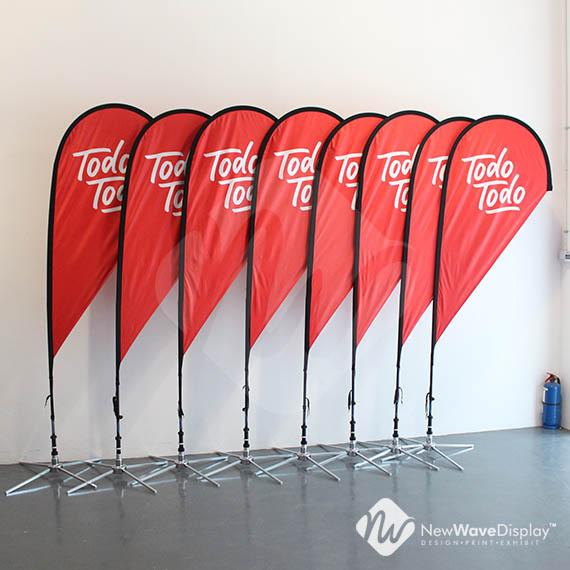 GSK-Fin-flying-banner