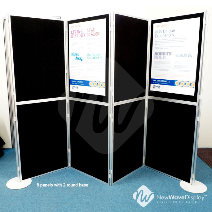 clip-and-pole-panel-system-with-print