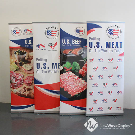 U.S.-Meat-Export-Federation-budget-roll-up-banner