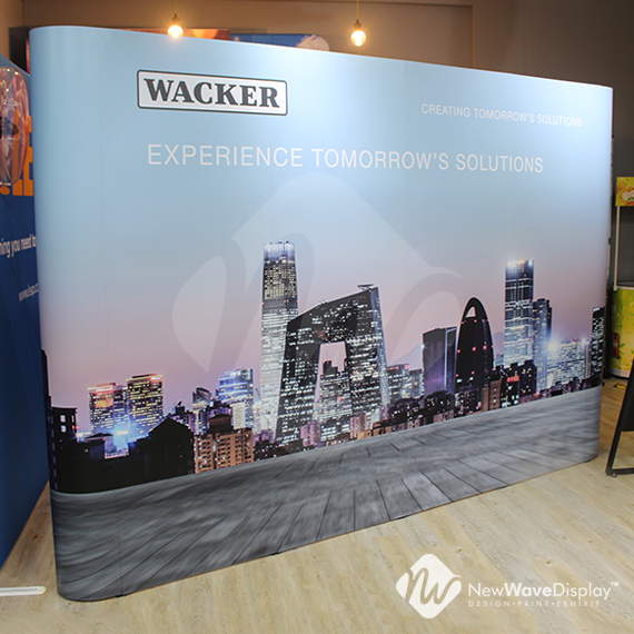 Wacker-Dynamic-Plus-pop-up