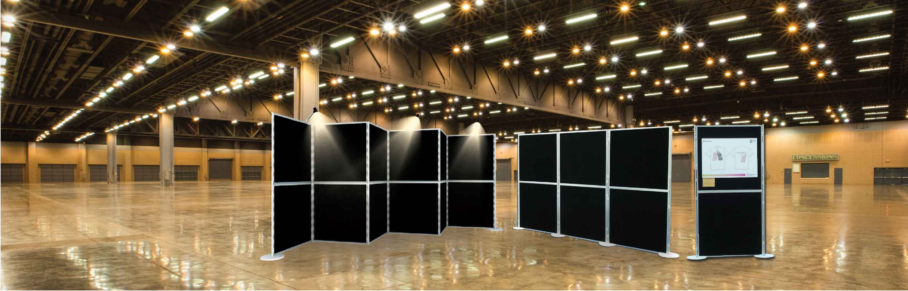 Exhibition Stand Lighting Home : Kenya lightexpo lighting products equipment exhibition africa