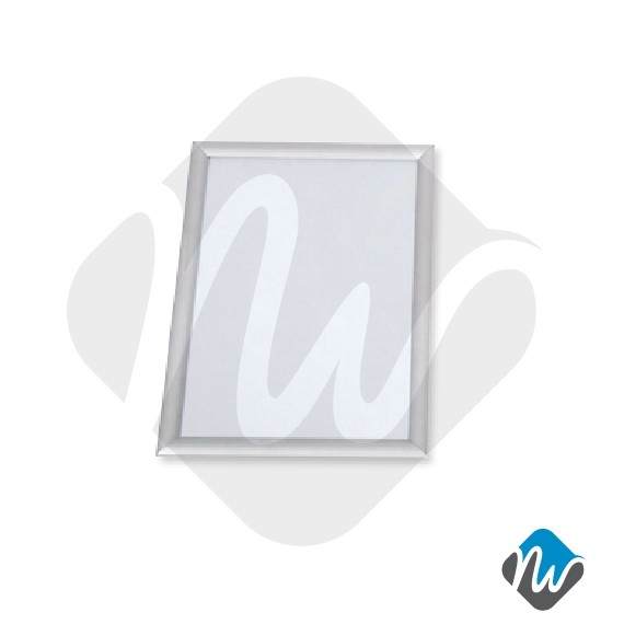Snap Frame Wall Poster Frame Retail Office Product