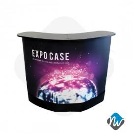 Expo case