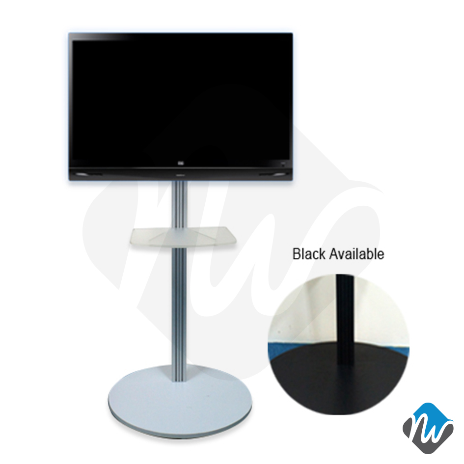 main_product-mobile_tv_stand-slim_column_tv_stand Retractable Screen For Mobile Home on mobile home color, mobile media, mobile home set, mobile home type, mobile numbers, mobile home plate, mobile home stone, mobile home switch, mobile home phone, mobile home wall, mobile android, mobile home door, mobile apps, mobile home flash, mobile home wire, mobile home size, mobile home light, mobile home pad, mobile home crusher,